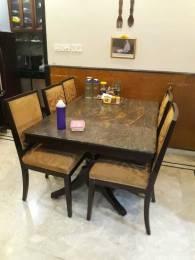 3000 sqft, 3 bhk Apartment in South Apartment Prince Anwar Shah Rd, Kolkata at Rs. 70000