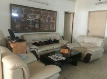 1500 sqft, 3 bhk Apartment in Builder Owner Association Gariahat Road, Kolkata at Rs. 1.1500 Cr