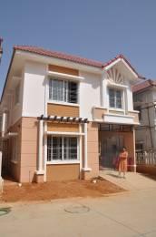 1632 sqft, 4 bhk Villa in Pruksa Silvana Budigere Cross, Bangalore at Rs. 18000