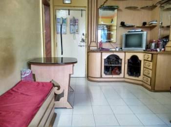 950 sqft, 2 bhk Apartment in Builder rashmi mangal chs near gcc club Mira Road East, Mumbai at Rs. 63.0000 Lacs