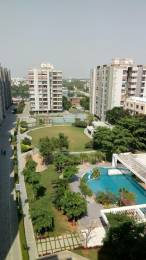 1978 sqft, 3 bhk Apartment in Alembic Shangri La Gorwa, Vadodara at Rs. 25000