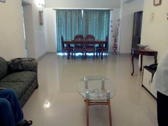 1450 sqft, 3 bhk Apartment in Kumar Palmgrove  Kondhwa, Pune at Rs. 83.0000 Lacs