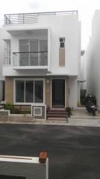 1487 sqft, 3 bhk Villa in Casagrand Casagrand Arena Oragadam, Chennai at Rs. 18000