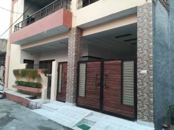 3000 sqft, 4 bhk IndependentHouse in Builder Project Chandigarh road, Ludhiana at Rs. 67.0000 Lacs