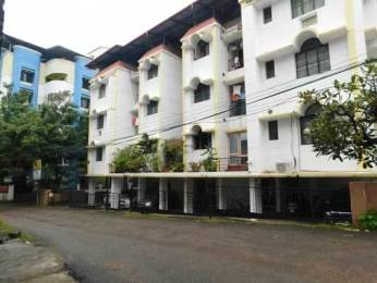 800 sqft, 2 bhk Apartment in Builder Project Kowdiar, Trivandrum at Rs. 10000
