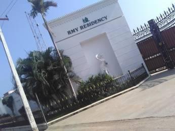 900 sqft, Plot in Builder RMY Villas Plots Muttukadu, Chennai at Rs. 18.9000 Lacs