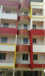 1050 sqft, 2 bhk Apartment in Builder Project Bajpe, Mangalore at Rs. 27.0000 Lacs