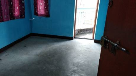 420 sqft, 1 bhk Apartment in West Eastern Nook Action Area I, Kolkata at Rs. 17.0000 Lacs