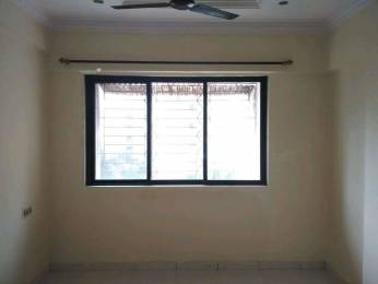 850 sqft, 2 bhk Apartment in Builder Project Waghbil, Mumbai at Rs. 16500
