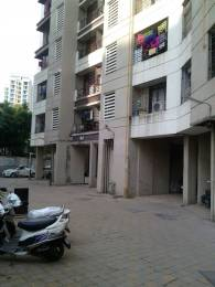 690 sqft, 2 bhk Apartment in Builder Project Pant Nagar, Mumbai at Rs. 65.0000 Lacs