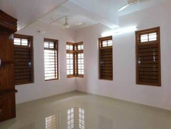 1100 sqft, 2 bhk IndependentHouse in Builder Project Pattom, Trivandrum at Rs. 12000