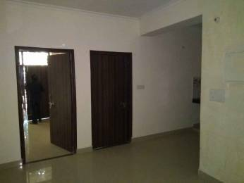 1040 sqft, 2 bhk Apartment in Shree Om Balaji Tower LDA Colony, Lucknow at Rs. 38.0000 Lacs