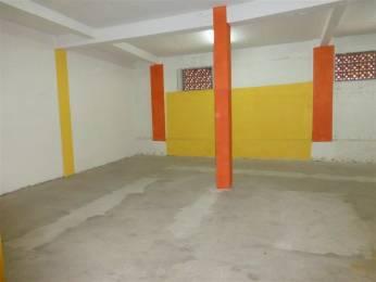 1000 sqft, 1 bhk BuilderFloor in Builder Project Bistupur, Jamshedpur at Rs. 15000