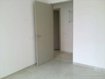 1200 sqft, 3 bhk Apartment in Builder Project Sonari Town, Jamshedpur at Rs. 11000