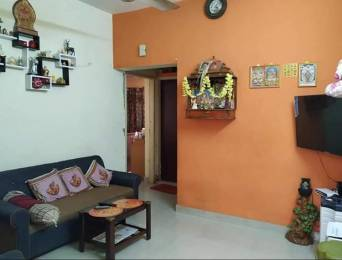 1500 sqft, 2 bhk Apartment in Builder kadri flat Kadri, Mangalore at Rs. 28.0000 Lacs