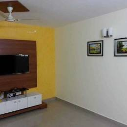 1200 sqft, 2 bhk Apartment in Builder Project Bejai New Road, Mangalore at Rs. 57.0000 Lacs