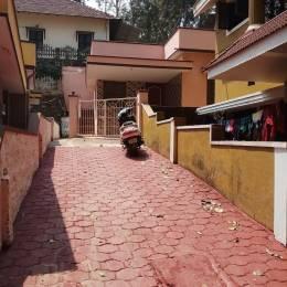 1700 sqft, 2 bhk Villa in Builder bikarnakatte Bikarnakatte Kaikamba, Mangalore at Rs. 45.0000 Lacs