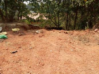 6300 sqft, Plot in Builder Project Neermarga, Mangalore at Rs. 21.0000 Lacs