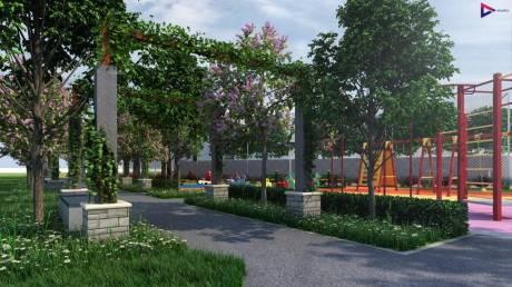 1000 sqft, Plot in Builder New project KRThoppur Road, Salem at Rs. 6.9000 Lacs