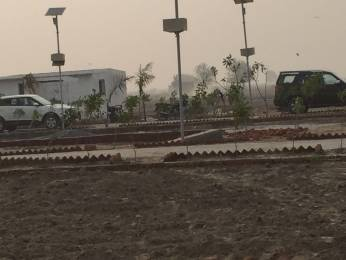 900 sqft, Plot in Builder Novel cottages Pari Chowk, Greater Noida at Rs. 6.0000 Lacs
