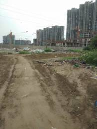 450 sqft, Plot in Builder Metro Enclave Sector 79, Noida at Rs. 10.0000 Lacs