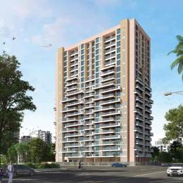 2000 sqft, 3 bhk Apartment in Builder Project Bandra East, Mumbai at Rs. 1.4000 Lacs