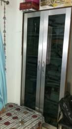 990 sqft, 2 bhk Apartment in Simandhar Metro Gota, Ahmedabad at Rs. 12500