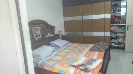 1150 sqft, 2 bhk Apartment in Builder sunrise suites West Marredpally, Hyderabad at Rs. 16500