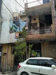 450 sqft, 2 bhk Apartment in Royal 2 Uttam Nagar, Delhi at Rs. 80.0000 Lacs