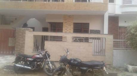 900 sqft, 2 bhk Villa in Builder Project Kharar Mohali, Chandigarh at Rs. 28.9000 Lacs