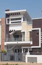 900 sqft, 2 bhk Villa in Builder Project Kharar, Mohali at Rs. 28.5000 Lacs