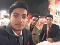 Aaryan Rajput