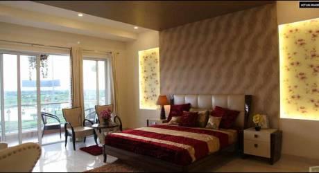 1728 sqft, 3 bhk Villa in Gaursons 6th Parkview Sector 22D Yamuna Expressway, Noida at Rs. 73.0000 Lacs
