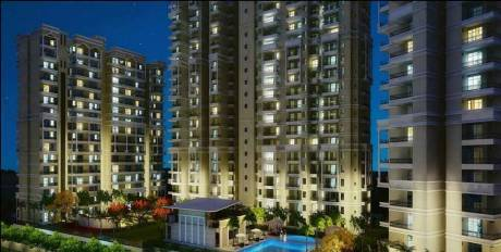 1925 sqft, 4 bhk Apartment in Migsun Vilaasa ETA 2, Greater Noida at Rs. 41.1000 Lacs