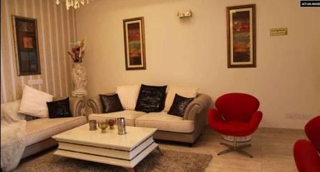 2330 sqft, 4 bhk Villa in Gaursons 32nd Parkview Gaur Yamuna City Sector 19 Yamuna Expressway, Noida at Rs. 95.0000 Lacs