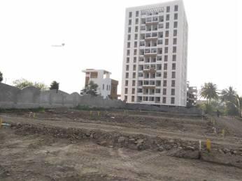 1000 sqft, Plot in Builder Project Loni Kalbhor, Pune at Rs. 13.0000 Lacs