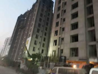 774 sqft, 2 bhk BuilderFloor in Bengal Elegance New Town, Kolkata at Rs. 27.0000 Lacs
