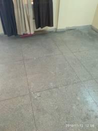 500 sqft, 1 bhk Apartment in Builder Project Paschim Vihar, Delhi at Rs. 13000