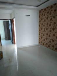 1221 sqft, 2 bhk Apartment in Manglam Mangalam Aangan Residency Mahapura, Jaipur at Rs. 24.9900 Lacs