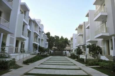 1000 sqft, 2 bhk IndependentHouse in Builder Nandini vihar jankipuram vistar, Lucknow at Rs. 23.3400 Lacs