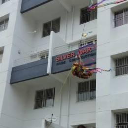 637 sqft, 1 bhk Apartment in Pride Silver Oak Rahatani, Pune at Rs. 43.0000 Lacs