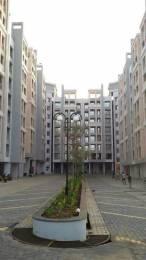600 sqft, 1 bhk Apartment in Patel Planet Ambernath West, Mumbai at Rs. 22.0000 Lacs
