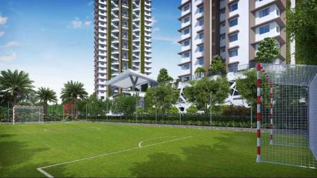 1040 sqft, 2 bhk Apartment in Naiknavare Avon Vista Project 1 Balewadi, Pune at Rs. 64.6993 Lacs