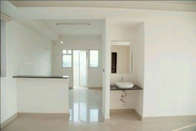 1170 sqft, 2 bhk Apartment in Builder Project Miyapur Bachupally Road, Hyderabad at Rs. 63.0000 Lacs