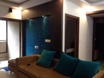 1163 sqft, 2 bhk Apartment in Nitin Socorro Gardens Socorro, Goa at Rs. 85.0000 Lacs