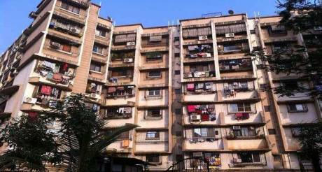 1200 sqft, 2 bhk Apartment in Builder Trilok Kripa Darshan Ashish Complex, Mumbai at Rs. 1.1400 Cr