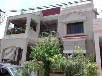 3000 sqft, 6 bhk IndependentHouse in Builder Project Shakti Nagar, Jabalpur at Rs. 90.0000 Lacs