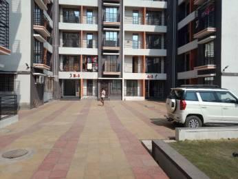 574 sqft, 1 bhk Apartment in Srushti Shri Rajendra Srushti Building No 9 Srushti Siddhi Palghar, Mumbai at Rs. 18.0000 Lacs
