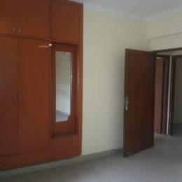 550 sqft, 1 bhk BuilderFloor in HUDA Plot Sec 23 Sector 23 Gurgaon, Gurgaon at Rs. 13000