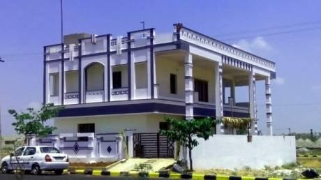 1200 sqft, 2 bhk Villa in Builder Silpa hill view park Achutapuram, Visakhapatnam at Rs. 26.0000 Lacs